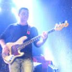 Miroslav Antonín